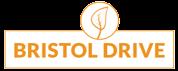 Bristol Drive