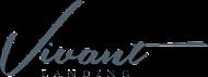 dev-vivant-logo